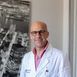 Dr. Carlos Orduna